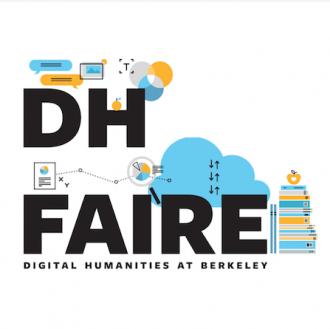 Hate Speech, Algorithms, and Digital Connectivity | Berkeley